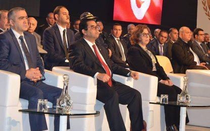 Douane : 5 milliards de dinars dans les caisses de l'Etat tunisien