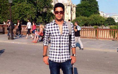 Sousse : Le meurtrier d'Afif Chebil condamné à la peine de mort