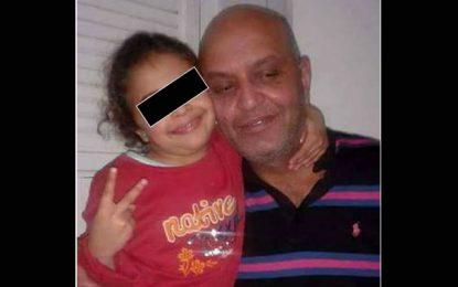 Kram : Un policier tué par son arme de service
