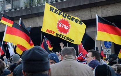 Migrations: Le ras-le-bol allemand