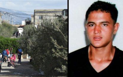 Attentat de Berlin : Mandat de dépôt contre le neveu d'Anis Amri