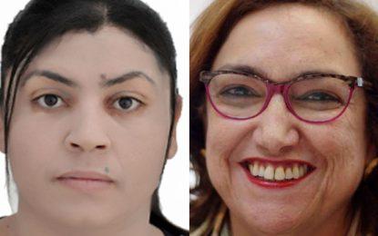 Bochra répond à Asma : «Touche pas à mon Juif!»