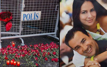 Attaque d'Istanbul : La Tunisie ouvre une enquête