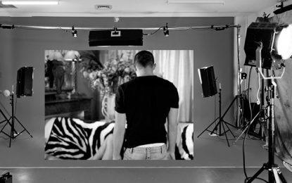 Tunis : Une maison transformée en studio pour film porno