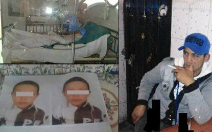 Béja : Mandat de dépôt contre le violeur de l'élève Ayoub