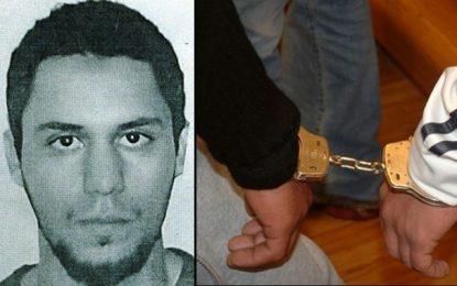 Terrorisme : Arrestation à Tunis de 2 individus revenus de Syrie