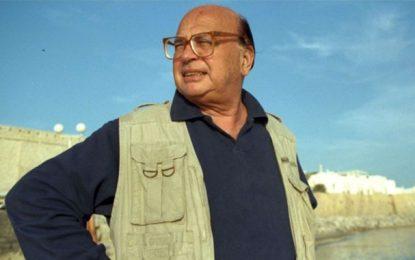 Hammamet : Célébration du 17e anniversaire de la mort de Craxi