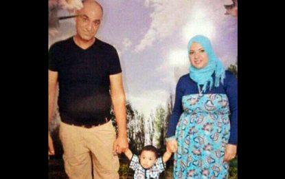 Trois membres d'une même famille morts asphyxiés à Bizerte