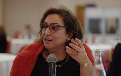 Débat sur le rapport de la Colibe : Haro sur le takfirisme