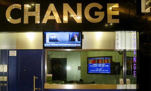 bureau de change sur 28 images bureau de change sur h 233 berger image bureau de change ce. Black Bedroom Furniture Sets. Home Design Ideas