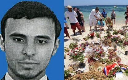 Attentats du Bardo et de Sousse : Les pseudo révélations de la BBC
