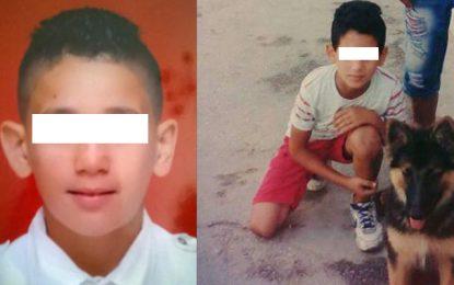 Cité Ezzouhour : La police recherche les ravisseurs  d'Amenallah