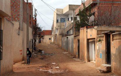 Cité Ettadhamen: Un sac contenant 224 cartouches dans un terrain vague