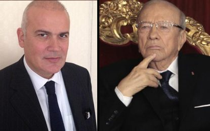Me De Veulle demande la grâce présidentielle pour Zarrouk et Dardouri