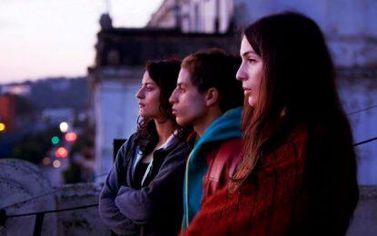''Demain dès l'aube'' de Lotfi Achour : Portrait d'une jeunesse écrasée