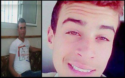 Djerba : Jomaa et Abdallah morts dans le naufrage de leur bateau