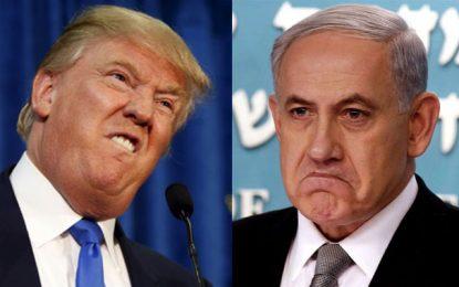 L'attentat de Jérusalem (III): La paix plus lointaine que jamais