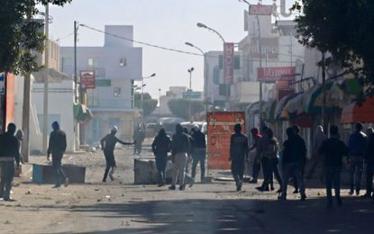 La Tunisie face au retour (non souhaitable) de ses djihadistes