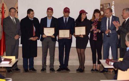 La FTPL dispense une formation pour 28 pilotes à Tunis