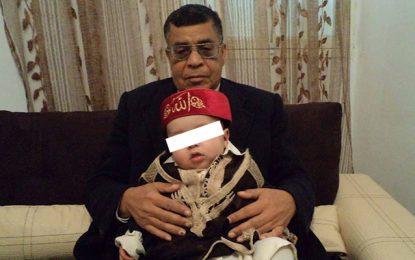 Gabès : La clinique Boulbaba accusée d'erreur médicale mortelle