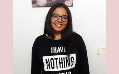 Gammarth : Sarra, une élève de 14 ans portée disparue