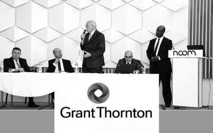 Conseil : Grant Thornton Tunisie lorgne sur l'Afrique de l'Ouest