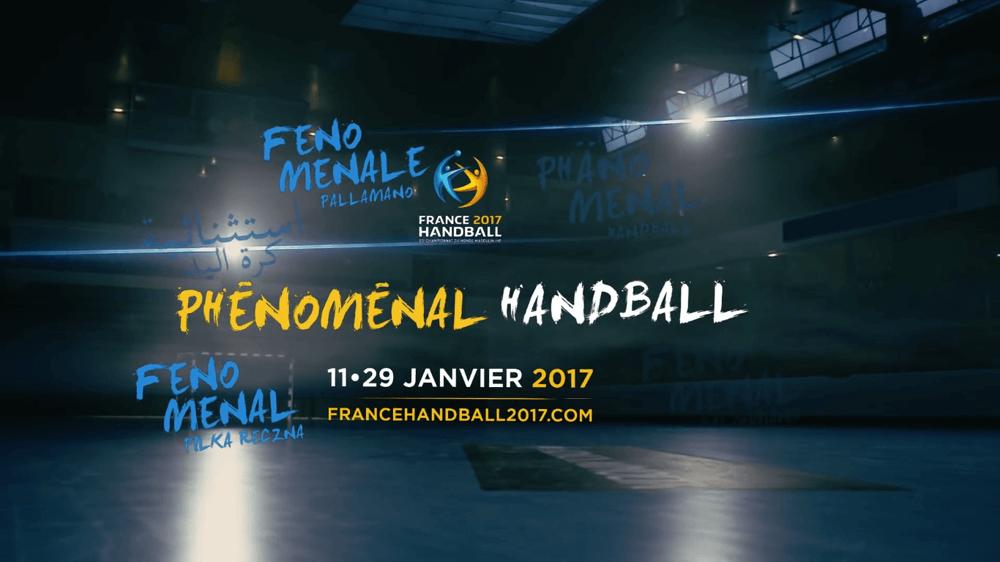 Mondial handball 2017 live streaming des matchs kapitalis - Diffusion coupe du monde handball ...