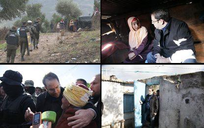Vers l'octroi de logements sociaux au Kef et à Jendouba