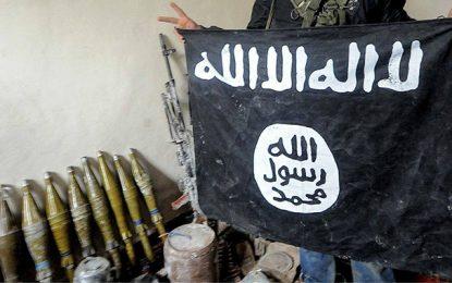 La Tunisie extrade un jihadiste américain vers les Etats-Unis