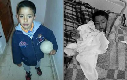 Hôpital de Tajerouine: Enquête sur le décès d'un enfant