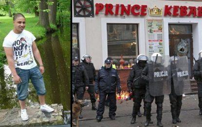 Pologne : Un Tunisien accusé de meurtre invoque la légitime défense