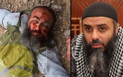 Terrorisme : Annoncé mort par les médias, Abou Iyadh serait encore en vie