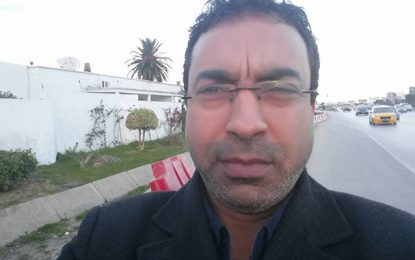 Médias: Libération provisoire du blogueur islamiste Maher Zid