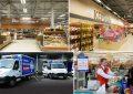 Exportation : Les Tunisiens doivent miser sur le marché polonais