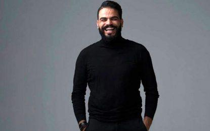 ''Karr w farr'' : Le stand-up de Mehdi Mahjoub à El Teatro