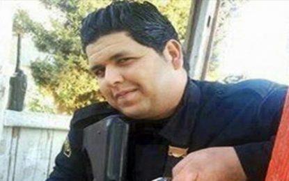 Tunis : La caserne de la cité El-Khadhra ne porte plus le nom du martyr Charaabi