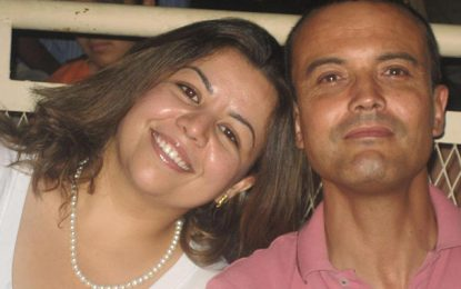Justice : L'épouse de Belmufti porte plainte contre son avocat