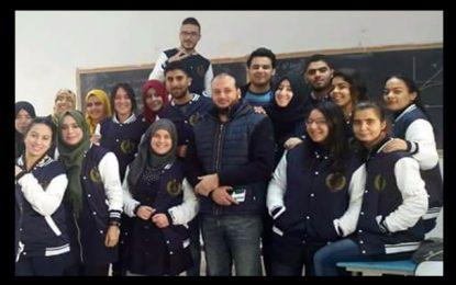 Moknine : Libération de Lassaad, l'enseignant suspecté de terrorisme