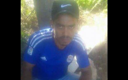 Monastir : Trop pauvre pour soigner sa fille, il se suicide !