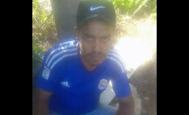 Il se suicide sous le regard de sa famille.. Monastir-suicide-précarité