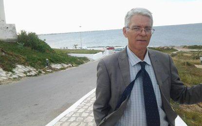 Décès de Moncef Souissi président de la LTDH de Monastir