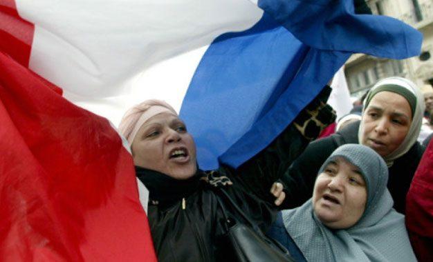 L'islam de France otage des Frères musulmans