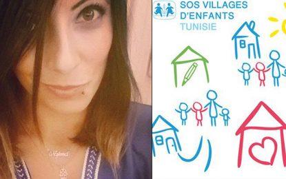 SOS Villages : Une employée virée pour son activisme pro LGBT