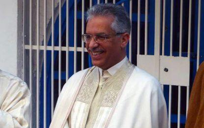 Gouvernorat de Tunis : Les dessous du limogeage d'Omar Mansour