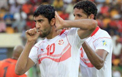 Officiel: Oussama Darragi signe avec le Club africain