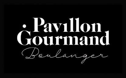 Gastronomie : Ouverture du Pavillon Gourmand Traiteur au Kram