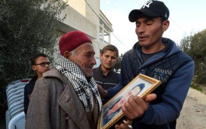 Tunisie-Allemagne: Primes ou châtiment
