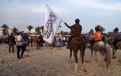 Pour en finir réellement avec le djihadisme en Tunisie