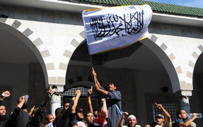 Terrorisme : Vers une politique efficace de prévention