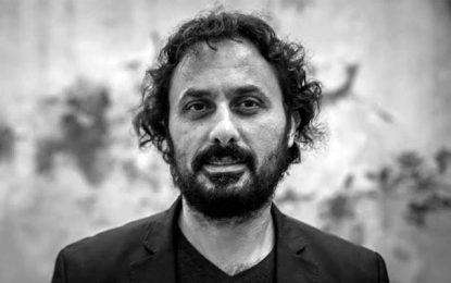 ''Dès que je t'ai vu'', nouvelle création du Théâtre national tunisien